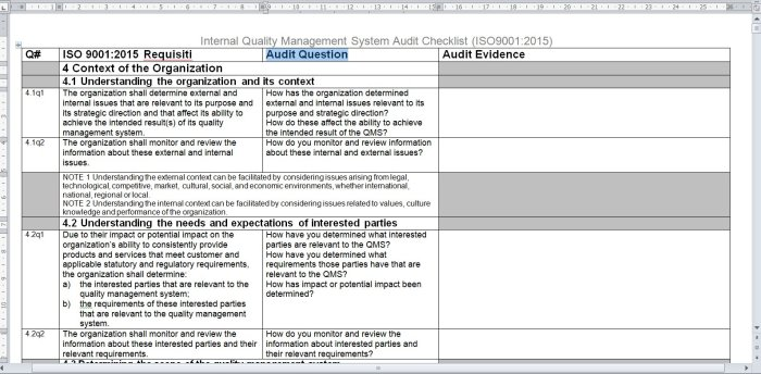internal_check_audit_ISO